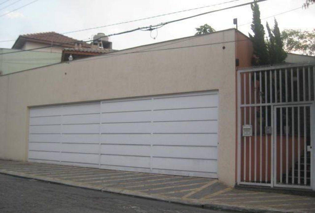 Casa T�rrea para Loca��o - Santa Teresinha
