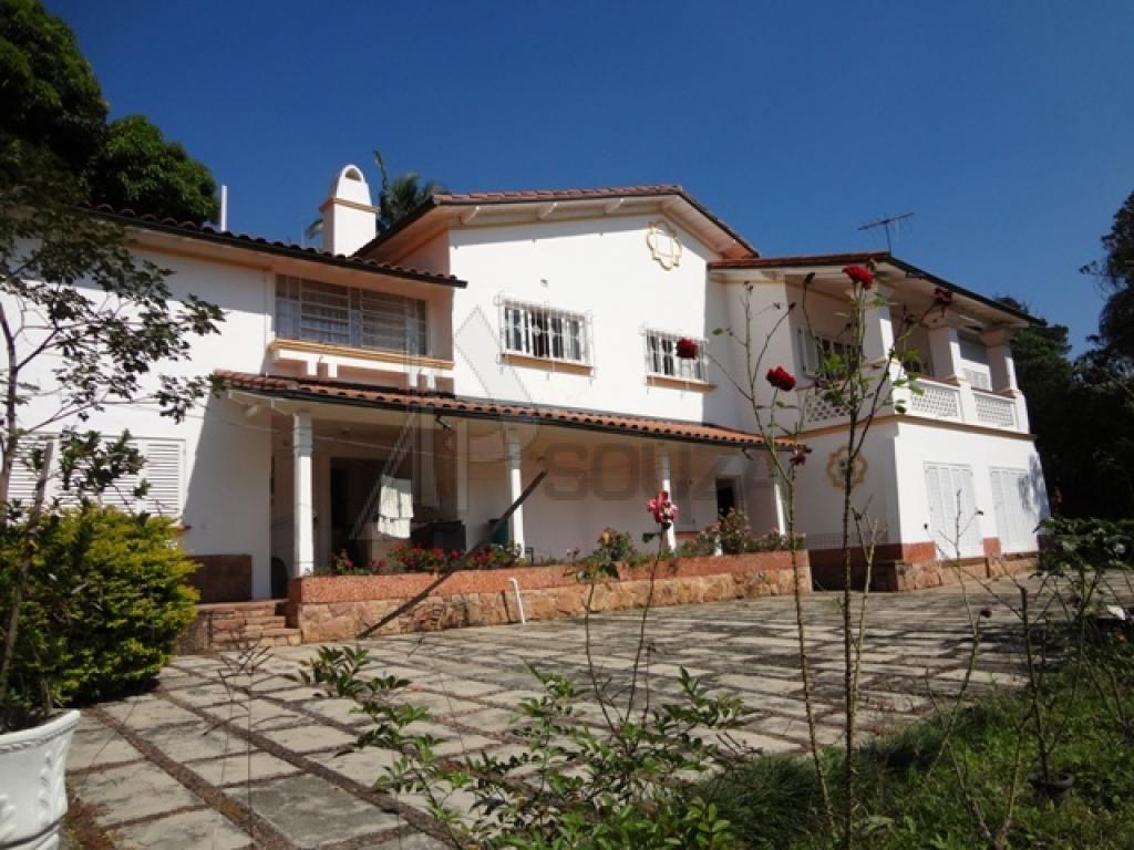 Casa T�rrea para Loca��o - Tucuruvi