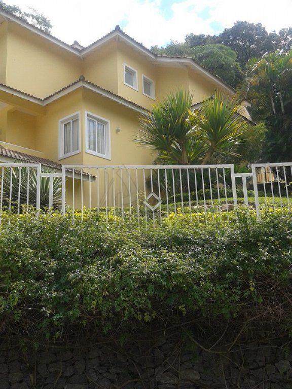 Casa T�rrea para Venda - Jardim Ibiratiba