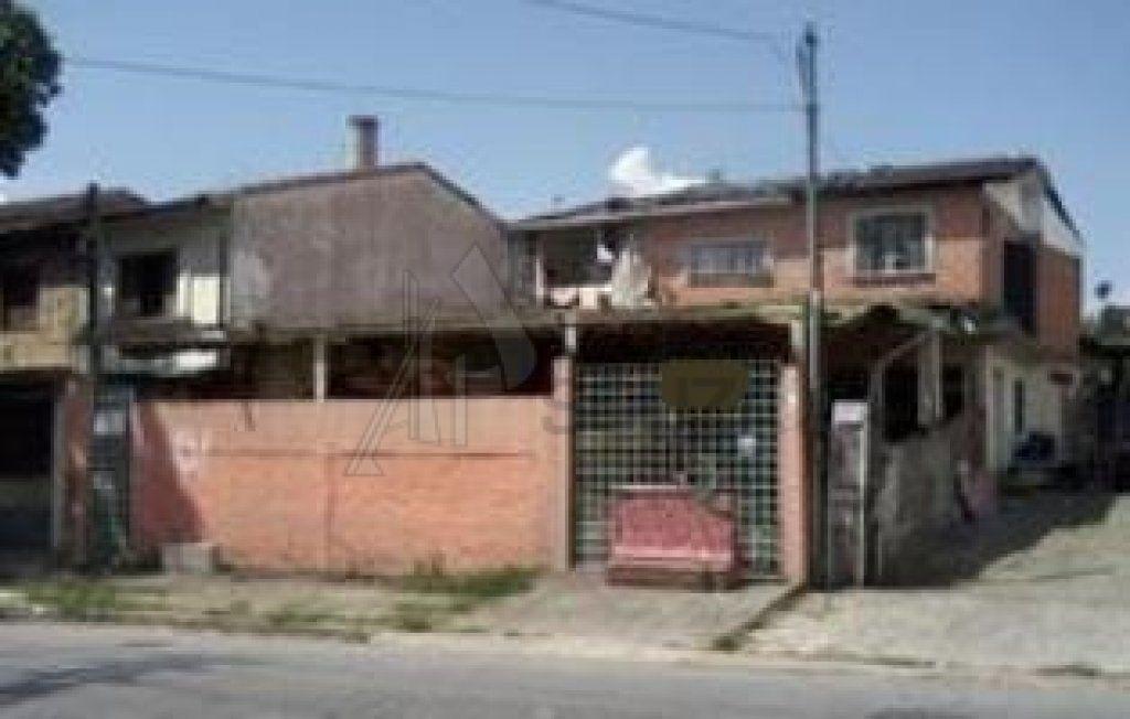 Terreno para Venda - Vila Jaguara