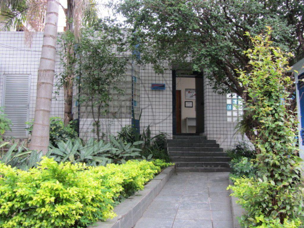 Casa T�rrea para Loca��o - Lauzane Paulista