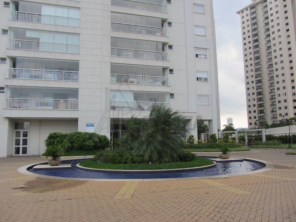 Apartamento para Loca��o - Lauzane Paulista