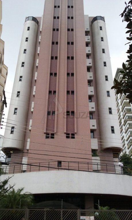 Apartamento para Loca��o - �gua Fria