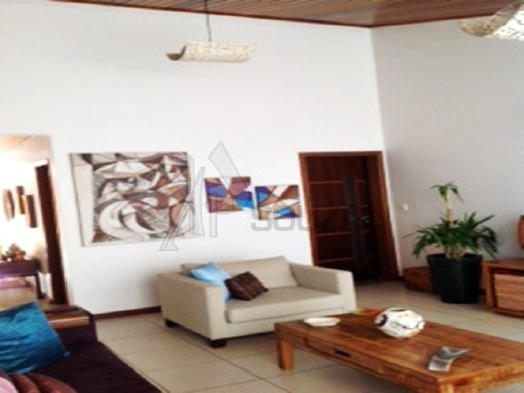 Casa T�rrea para Loca��o - Vila Nivi