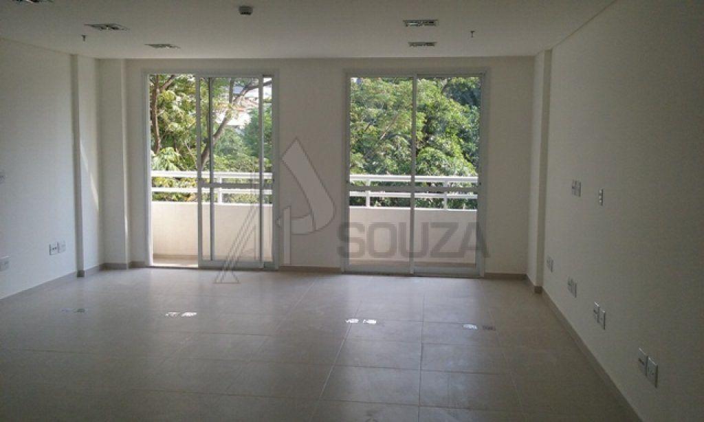 Sala Comercial para Loca��o - Santana