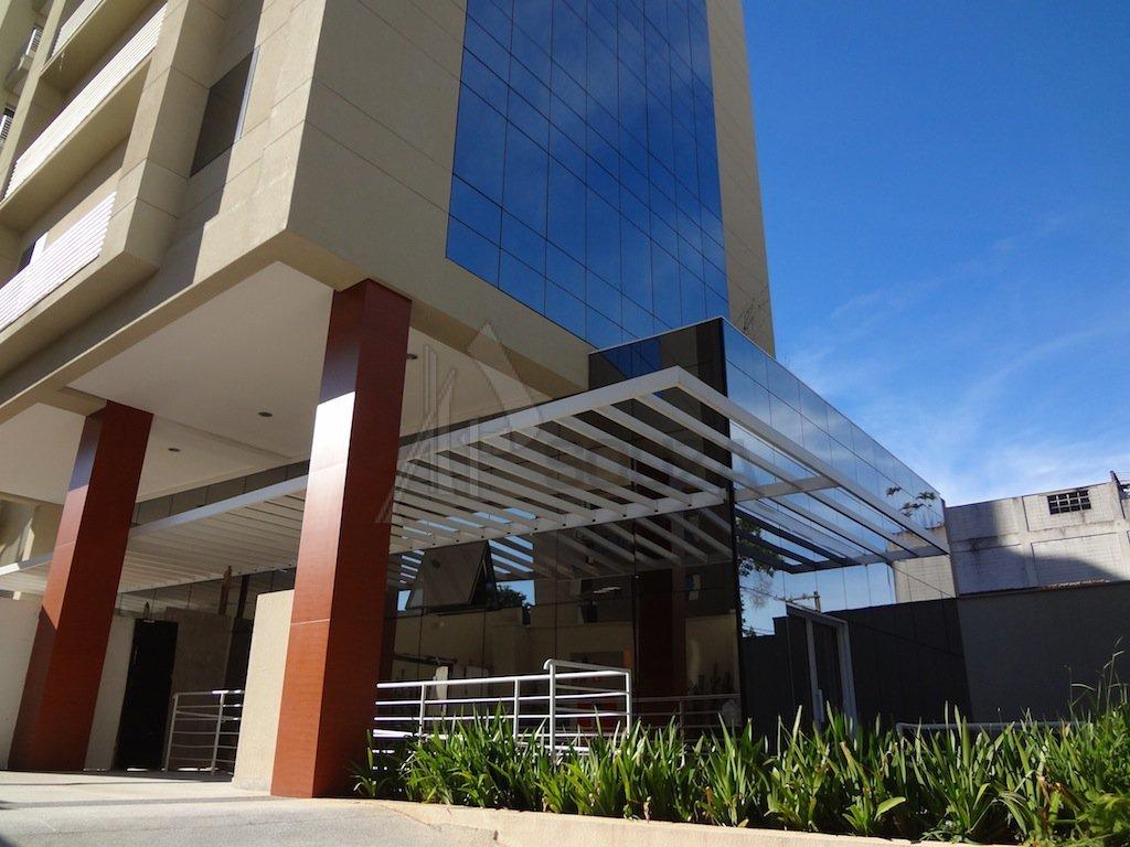 Sala Comercial para Loca��o - Vila Gustavo