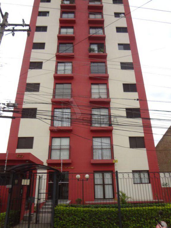 Apartamento para Loca��o - Vila Mazzei