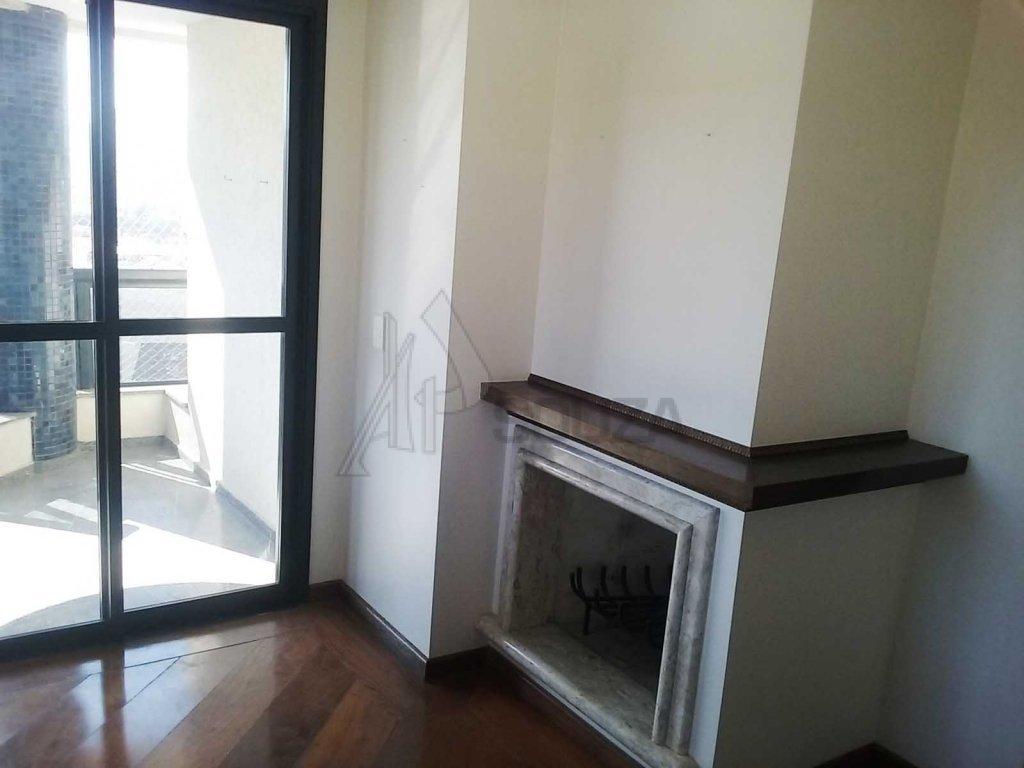 Apartamento para Loca��o - Santana