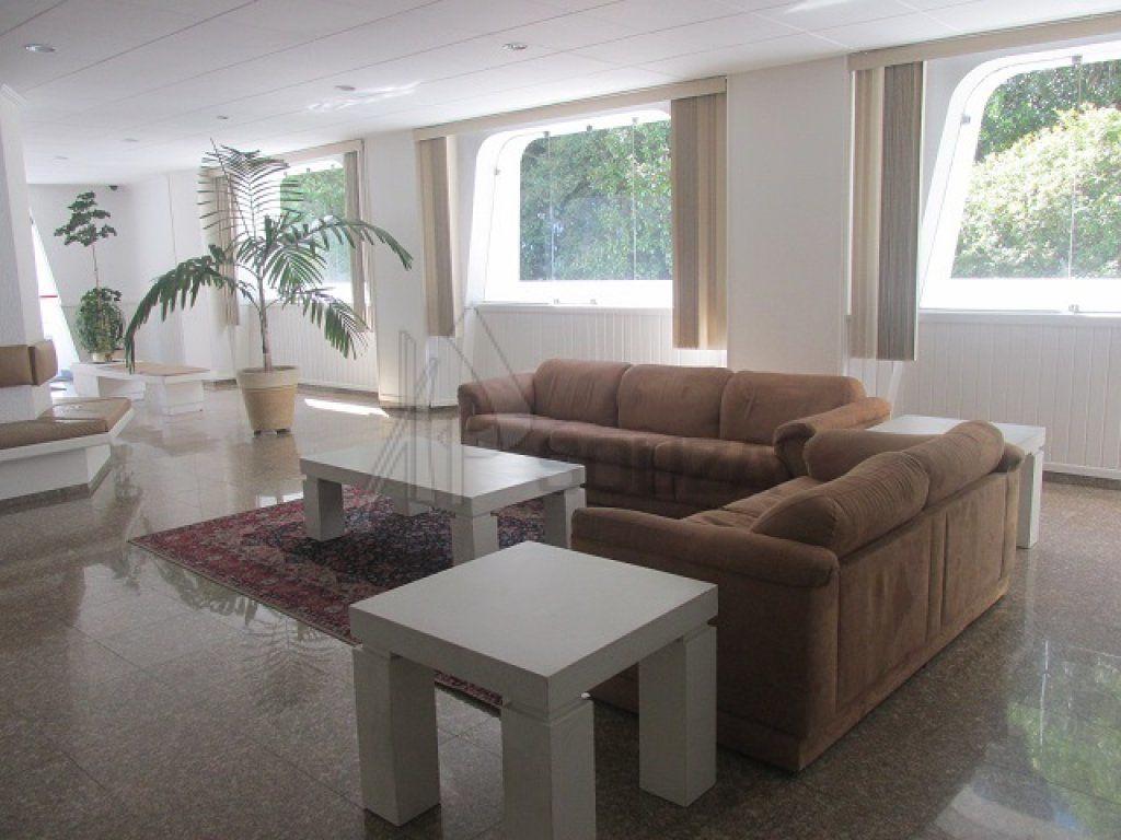 Apartamento para Loca��o - Tucuruvi