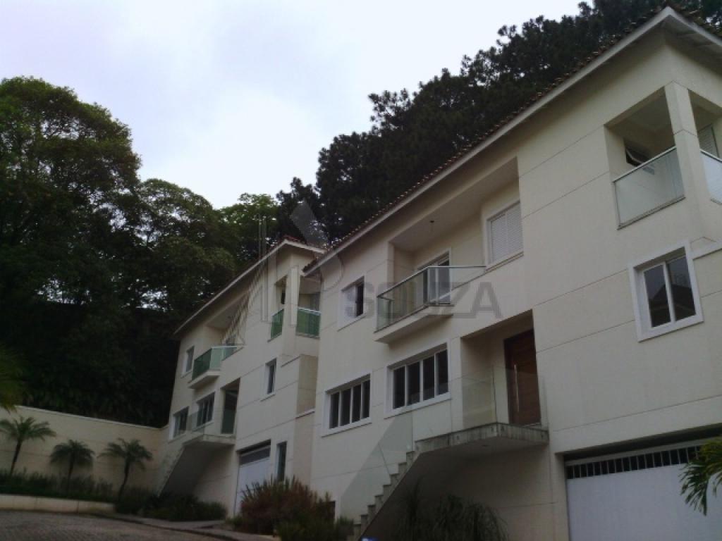 Condom�nio para Venda - Jardim Franca